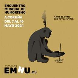 emhu aplazado a 2021