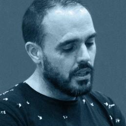 Celso F. Sanmartín