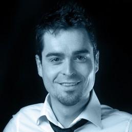 Álex Clavero