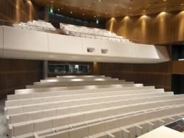 auditorio afundacion coruna emhu
