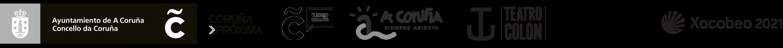 patrocinadores-institucionales