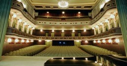 teatro colon coruna emhu 2020
