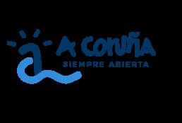 turismo-coruna